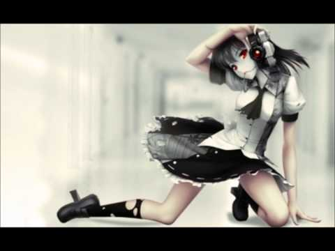 Nightcore - Friends With A Monster {Rihanna and Eminem}