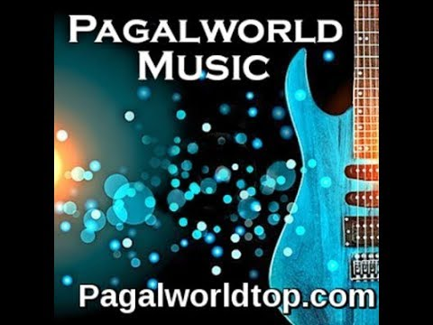 Pagalworld - Place Of Download Unlimited Indian Music