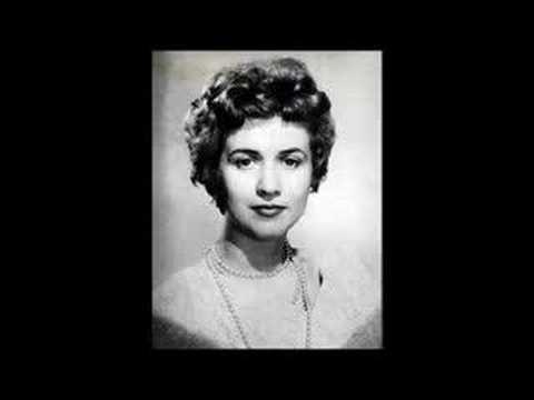 Miriam Gauci - Il Bacio (L. Arditi ...