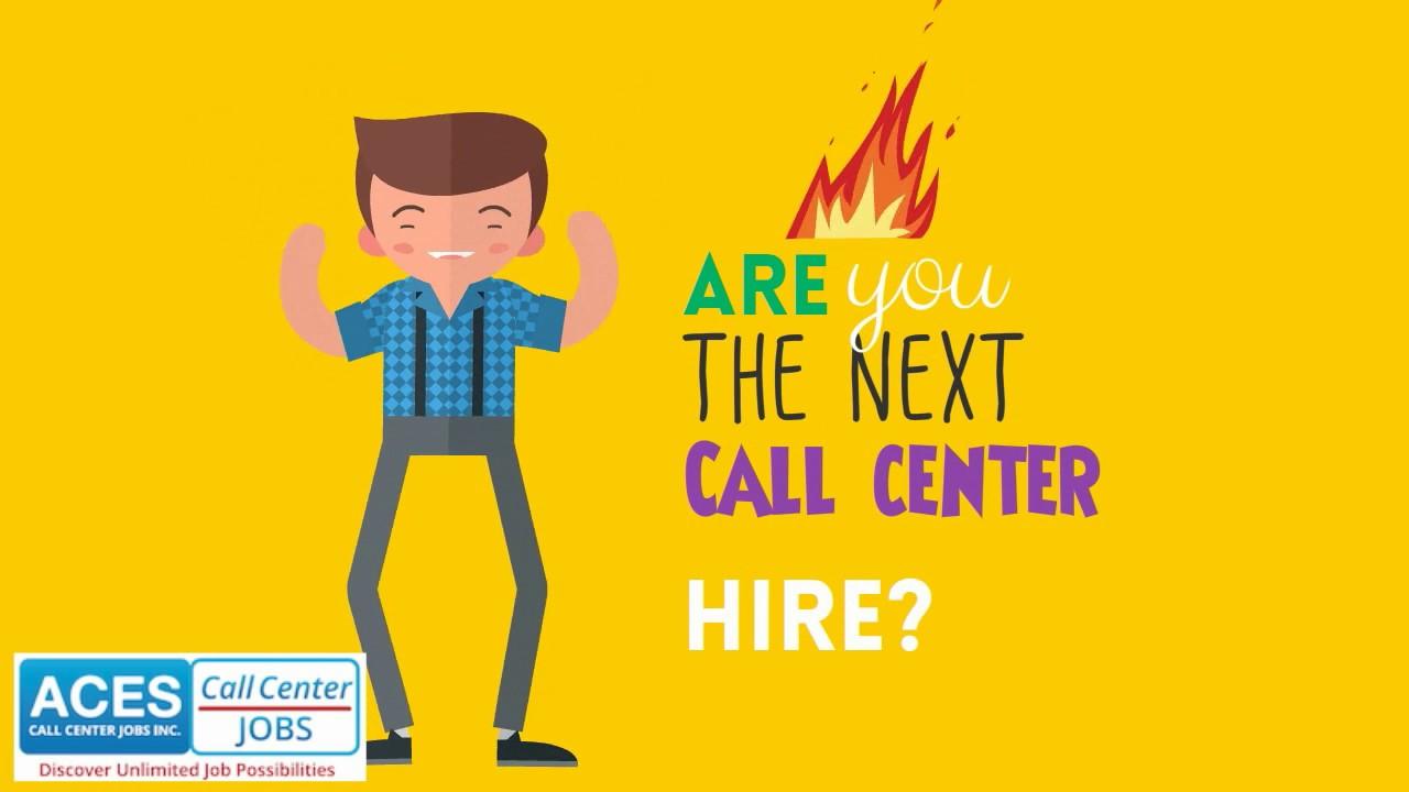 call job