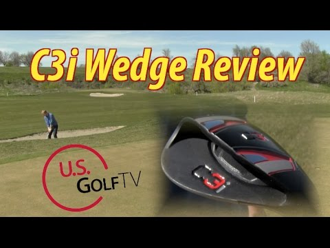 Download Does the C3i Wedge Actually Work?