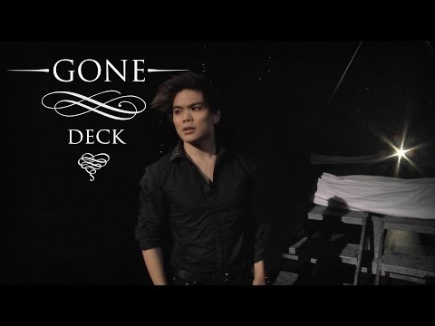 Gone Deck by Shin Lim | Official Trailer