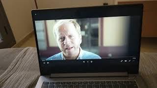 Lenovo Ideapad 530s en Español - Análisis