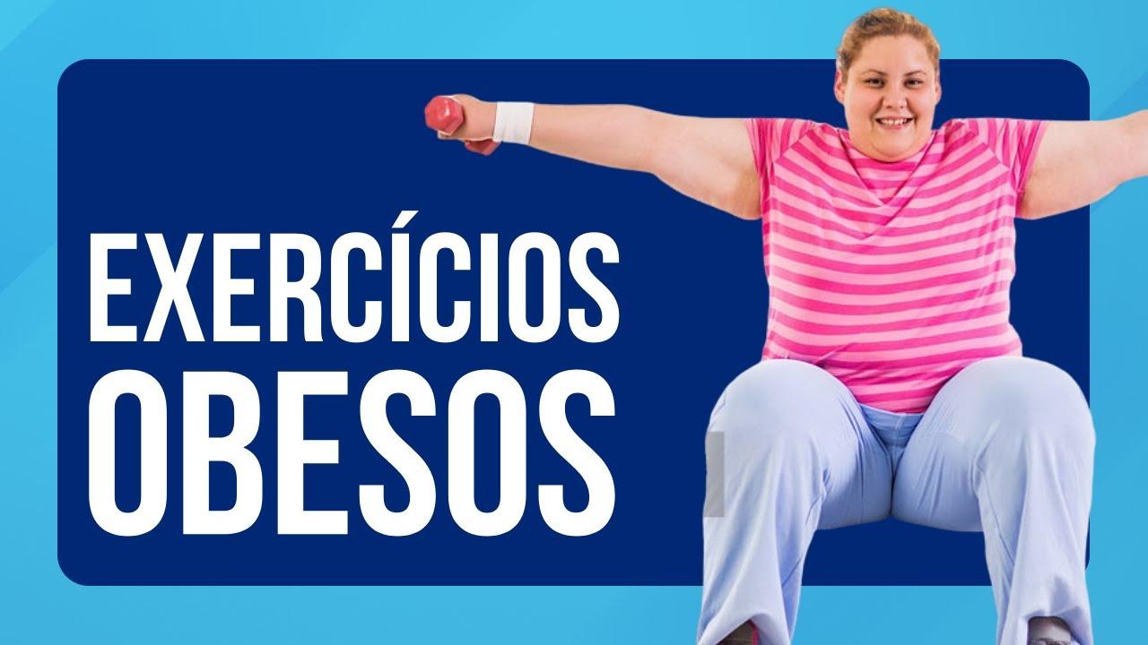 dieta para bajar de peso personas obesas