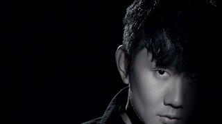 林俊傑 JJ Lin – 關鍵詞 The Key (華納 Official 高畫質 HD 官方完整版 MV)