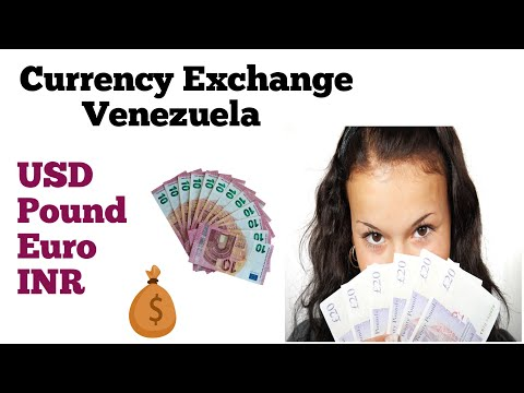venezuela currency to inr | venezuela currency to usd | currency exchange rate in venezuela