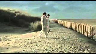 Barron Longfellow - Amour (Ma Cherie D'Amour) ''Costas K''   ---- My Channel ----