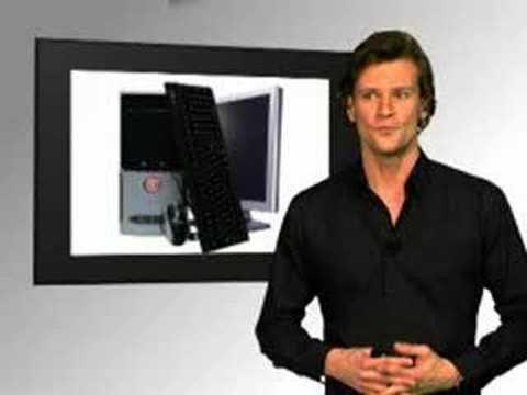 Ordinateurs de bureau comprendre et choisir youtube - Choisir ordinateur de bureau ...