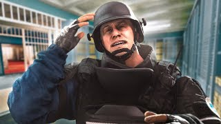 this-made-us-laugh-way-too-much-rainbow-six-siege