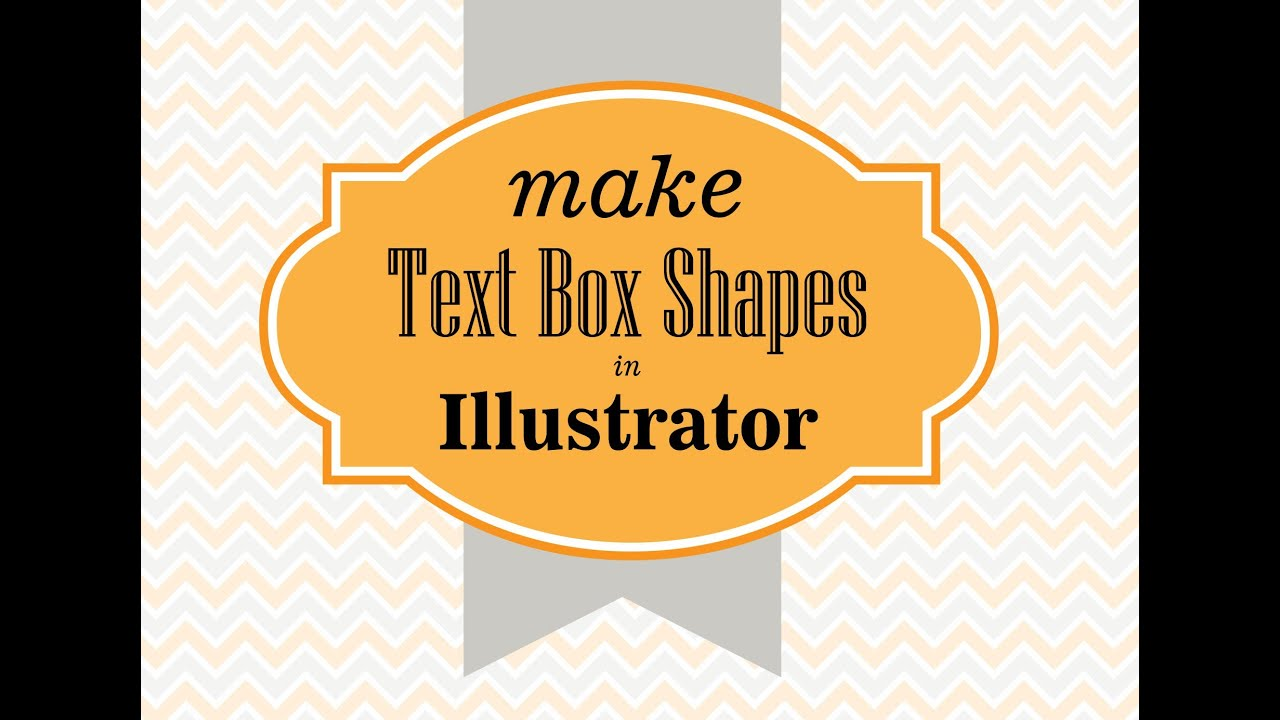 [ The Shapes And Text Boxes ] - Best Free Home Design Idea ...