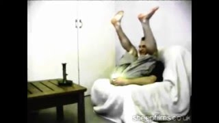 All short funny videos download show funni Clips video vdo vids