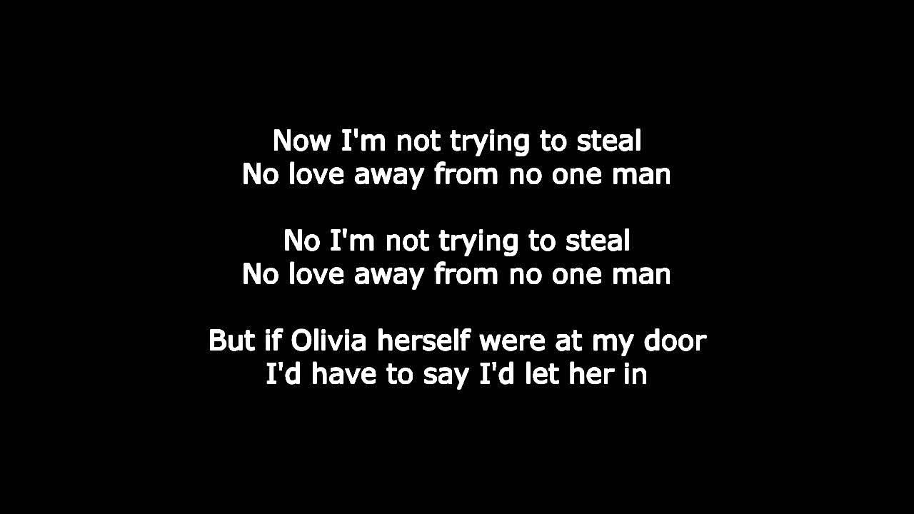 Something like Olivia   John Mayer   Karaoke Chords   Chordify