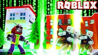 Roblox Elemental Battlegrounds New Space Element Youtube Technology Element Gameplay In Survival Mode In Roblox Elemental Battlegrounds Youtube