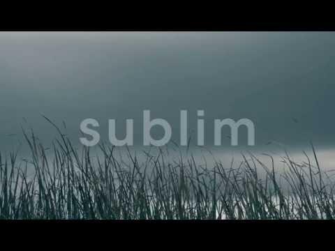 Sublim - Teaser#2