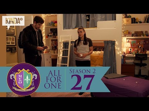 All For One | S2 EP27 |