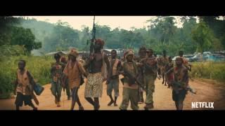 Beasts of No Nation   Main Trailer   A Netflix Original Film HD