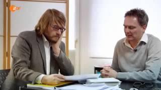 Doku Diäten - Alles nur Lüge? (Dokumentation Deutsch)