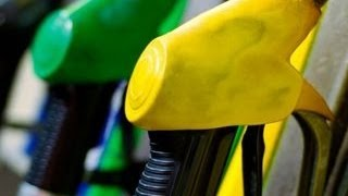 CNET On Cars - Top 5 fuel saving technologies (2013)