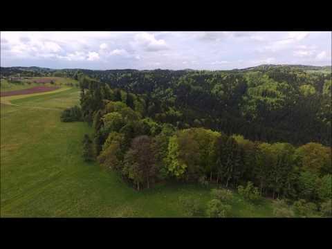 bebop 2 drone - Comedy-Videos com