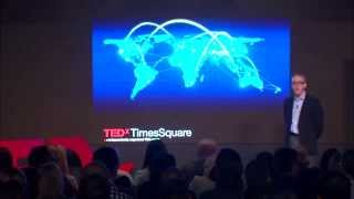 The immune system vs. cancer | Jedd Wolchok | TEDxTimesSquare