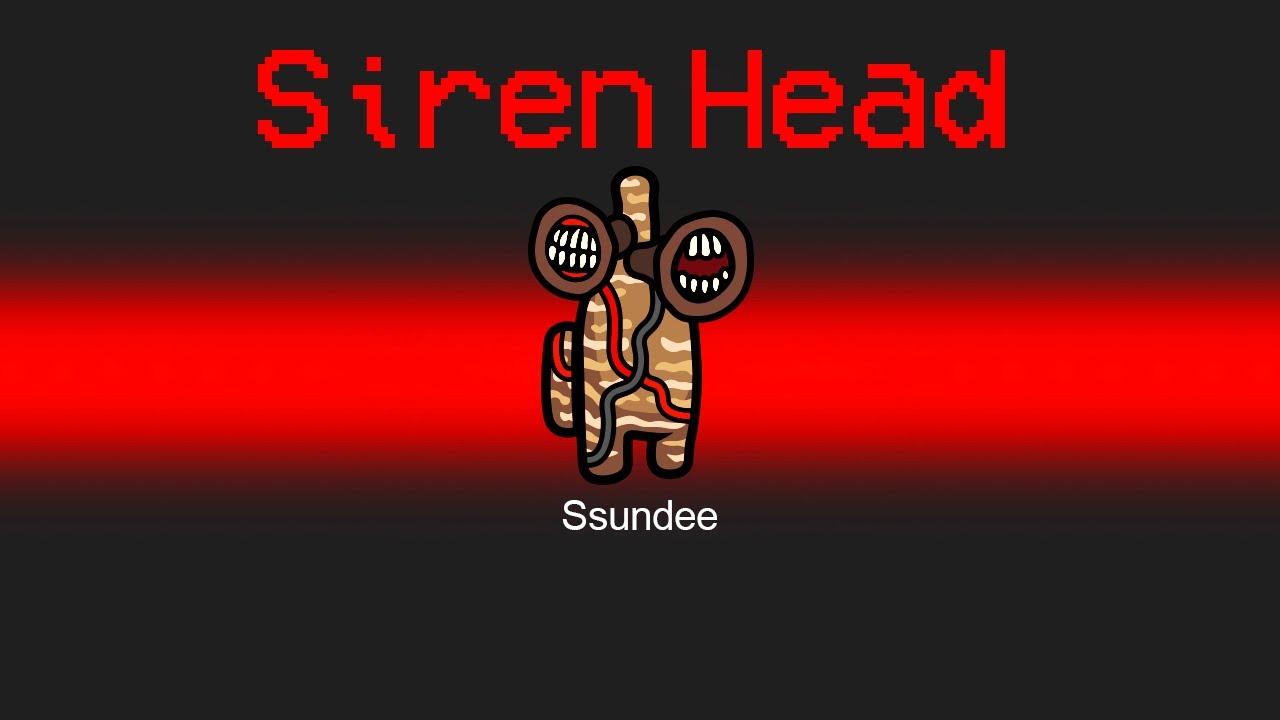 Monster School : Siren Head Short Life Challenge - Minecraft Animation