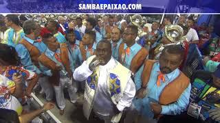 Download Video Carnaval 2018: Portela Início de Desfile MP3 3GP MP4