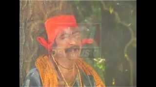 Narsinh Mehta Film Trailer | Prafull Dave | Jagane Jadava Krishna | Prabhatiya