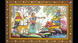 Ramkumar Chattopadhyay: Tappa