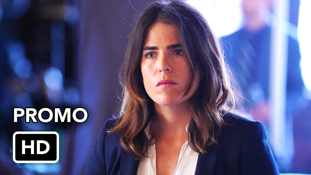 How to get away with murder 4x02 promo im not her hd season 4 how to get away with murder 4x02 promo im not her hd season 4 episode 2 promo ccuart Image collections