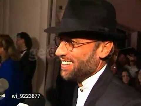 Bee Gees - Polygram Party Miami 1993