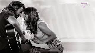 Music To My Eyes - Bradley Cooper ft Lady Gaga (lyrics) (Letra) (Paroles) (Legendado) Video