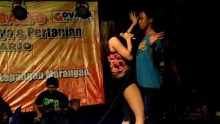 Download Video Marinatha - Dangdut Koplo Fany Soraya Kimcil Kepolen Rok Pendek Goyang Kangkang MP3 3GP MP4