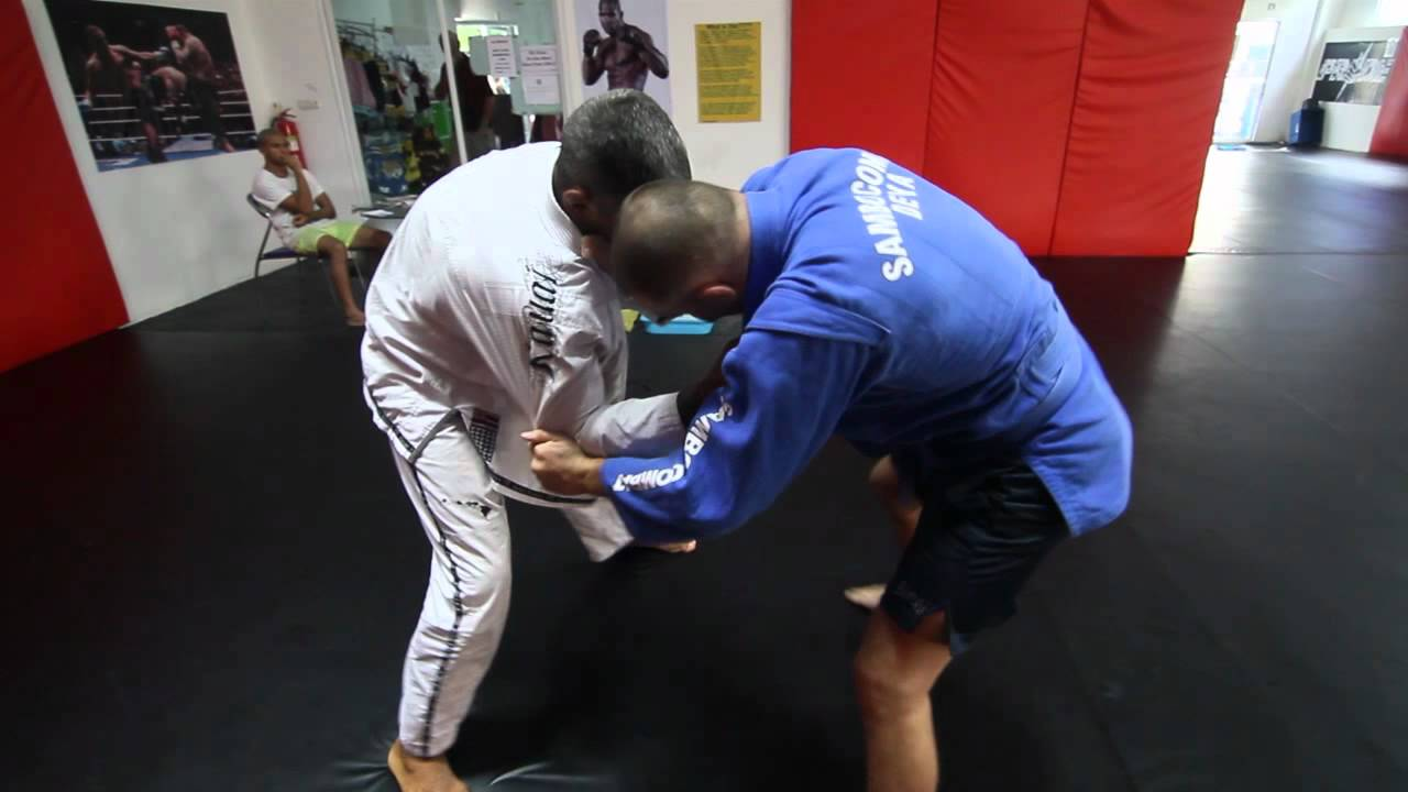 brazilian jujitsu vs kickboxi Request password use the drop down list below to select your school's name, then enter the email address to where the password should be sent note: because more than one school may have the same name, use the associated phone number to select your school.