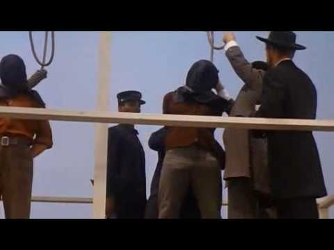 Clint Eastwood Hang 39 Em High 1968 Youtube