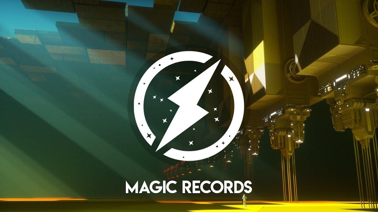 Konrad Mil - Back Home (Magic Free Release)