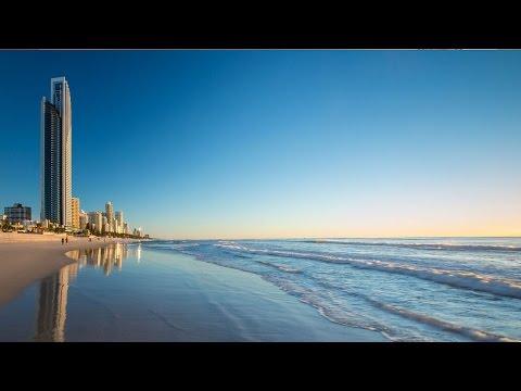 Best Hotels in Australia
