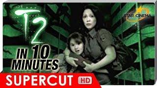 T2 | Supercut | Maricel Soriano