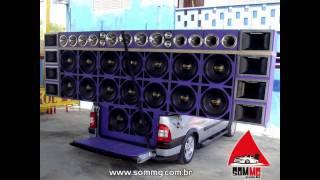 MC PEROLA BH - PESADELO SOUND ( DJ COTONETE )