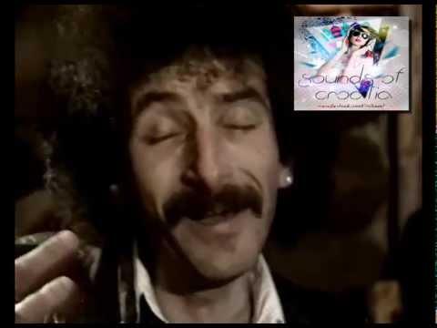 Željko Bebek - Laku noć svirači (CoXXX Remix)