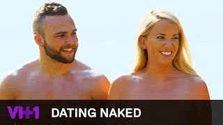Dating Naked | Dating Naked: Jeopardy In The Buff | VH1