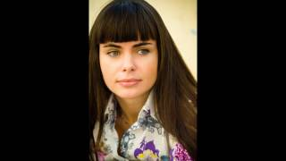 Инна Гомес (Inna Gomes) musical slide show