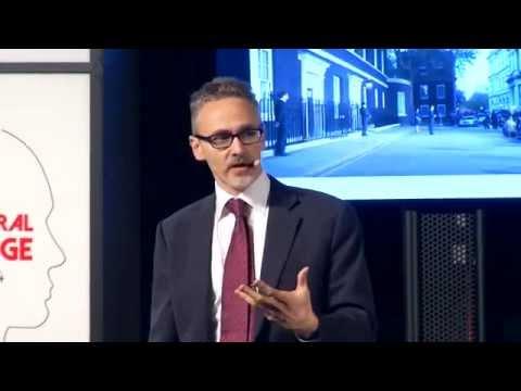 Nudging in Government - Behavioural Exchange 2014
