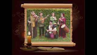 GHESELSCAP GOET ENDE FYN - Medieval Dutch and Flemish music, musical and joyful way
