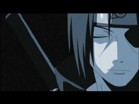 Naruto - Itachi - Bring Me to Life