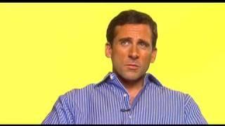 Steve On Steve - Steve's Little Miss Sunshine Rating