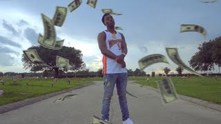 Download Lagu Fredo Bang - Father (MUSIC VIDEO)[Dedicated to Da Real Gee Money & Krazy Trey] mp3