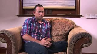 Download Video Suamiku Encik Sotong - Episod 18 - Semua Salahkan Lia MP3 3GP MP4