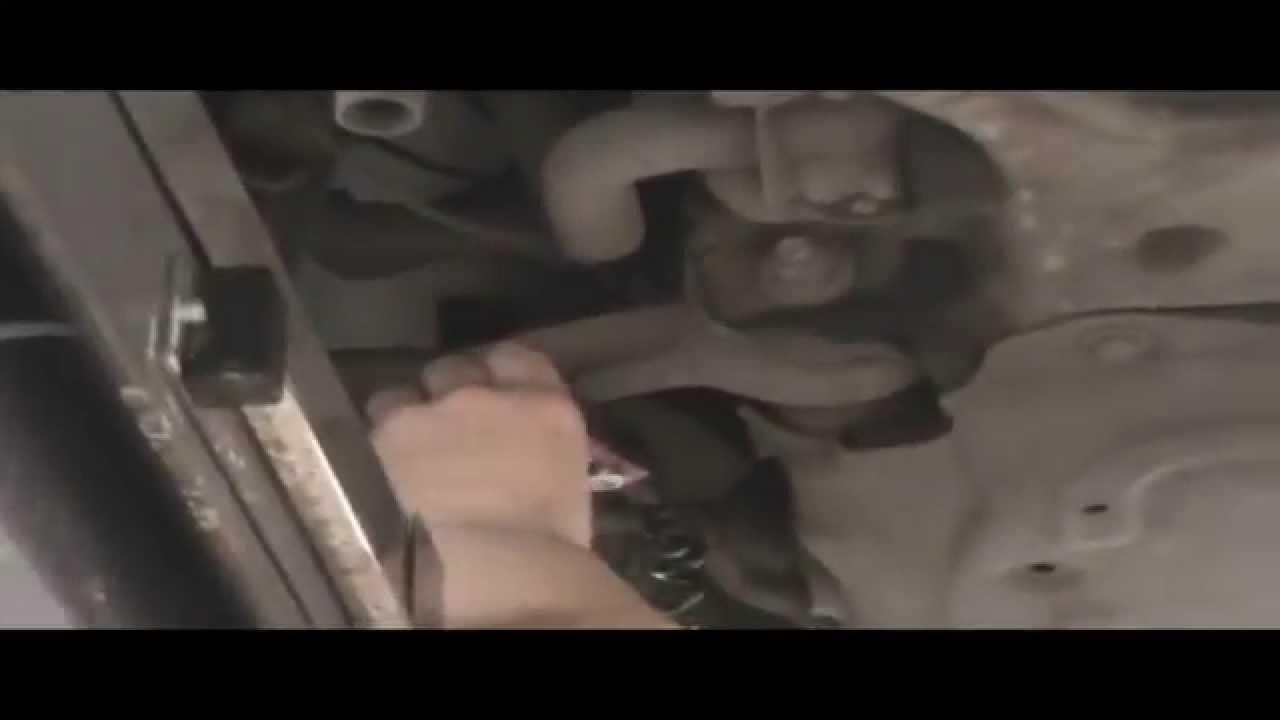 Калибровка подвески на Мерседесе + Р/СХ