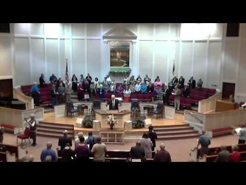 Gospel Stock Photo Images. 15,865 Gospel royalty free ...
