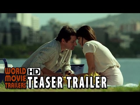 Trailer do filme Divã A 2